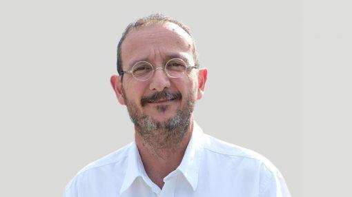Edoardo Ghidelli