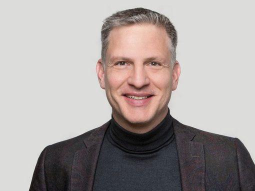 Olaf Geramanis