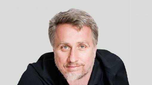 Peter Lippuner