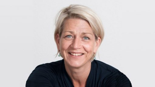 Stefanie Husi-Giessmann